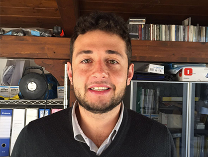 Armando Catalano