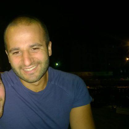 Alfonso Corvino